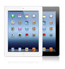 Купить iPad 3 16Гб Wi-Fi 4G